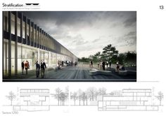 http://thecompetitionsblog.com/results/2015/02/liget-budapest-project-results-international-architectural-design-competition-announced/