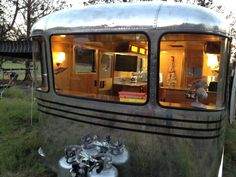 1948 Spartan Manor Vintage Camper Trailers photo