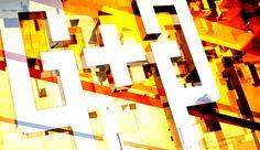 G+PLUS by M41C0N.deviantart.com on @DeviantArt