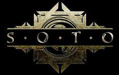 SOTO Logo