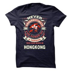 Cool T-shirts  Were you born in HongKong ? from (3Tshirts)  Design Description:   If you don't completely love this design, you'll be able to SEARCH your favourite one by way of using search bar on the header.... -  #lifestyle #states - http://tshirttshirttshirts.com/whats-hot/best-tshirts-were-you-born-in-hongkong-from-3tshirts.html