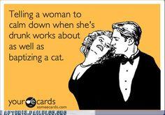 True.story.
