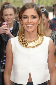 Cheryl Cole in London June-2014 (1280×1935)