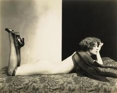 Albert Arthur Allen - Sex-appeal, Series Ii