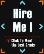 Are you excited to be bringing you a brand new book focusing on how to get a job while you are still in college. #SecuringtheJobAfterCollege #Savingtheworld jobaftercollege.org