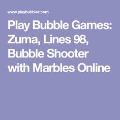 35 Best Play Bubbles Online Images Bubble Games Bubbles Games