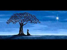 mantras, una caricia para el alma - YouTube