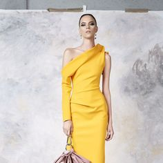Simple Dresses, Elegant Dresses, Pretty Dresses, Beautiful Dresses, Casual Dresses, Short Dresses, Fashion Dresses, Vogue Fashion, Girl Fashion