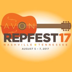 Avon RepFest17 - Nashville August 5-7, 2017 - Who wants to join me there as a Representative?  Join now at:  https://barbieb.avonrepresentative.com/opportunity/start #AvonRep #Nashville #RepFest17 Let's kick up our heels and have some fun! #beautywithbarb