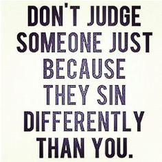 Very true.....