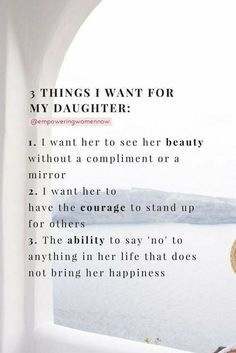 Cute daughter quotes - süße tochter zitiert - citations de fille mignonne - hija linda citas - daughter quotes from mom, daughter quotes baby, mother daughter quotes, daughter quotes Life Quotes Love, Mom Quotes, Quotes To Live By, Family Quotes, Nephew Quotes, Child Quotes, Cousin Quotes, Wall Quotes, The Words
