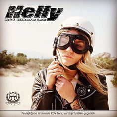 """Ultraviole Işınlara Karşı 100% Koruma ve Buhar Yapmayan Cam Özelliğiyle HELLY Bikereyes RB-2 GOGGLES Antalya ve Kızıltoprak Showroomlarda Sınırlı Sayıda 29,9 €  Online Shop: ttcustomshop.net (0216) 541 91 90 - (0242) 349 28 30  Get your limited 100% UV-Protection and Anti-Fog Helly Bikereyes RB-2 GOGGLES in our Showrooms in Antalya and Kiziltoprak for only 29,90€ !! #ultraviolet #antifog #eyewear #helly #vintage #safe #special #accessories #goggle #goggles #good #design #trend #TagsForLikes"