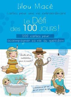 Cartes du Défi des 100 Jours - Coffret (les) de Lilou Macé https://www.amazon.fr/dp/2813209619/ref=cm_sw_r_pi_dp_x_cmgtyb48Q5G6V