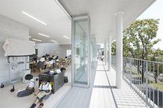 教員・学生の受賞 - 教育・研究 - 横浜国立大学