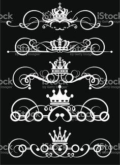 Vector Design Elements - https://ru.fotolia.com/p/201081749, http://ru.depositphotos.com/portfolio-1265408, https://creativemarket.com/kio