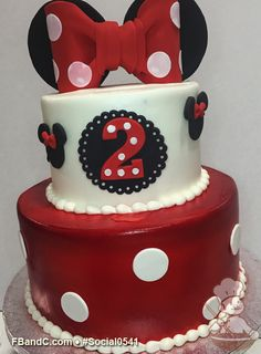 "Social 0541 | 9""+6"" 