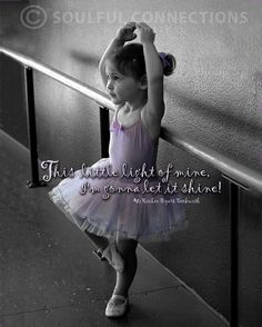 Oh how I hope she is a little ballerina! Ballerina Quotes, Little Ballerina, Cute Little Baby, Little Babies, Ballerina Photography, Photography Ideas, Dance Pictures, Dance Pics, Ballet Photos
