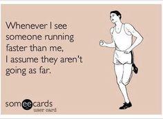 #Running #funny #fitness #ecard
