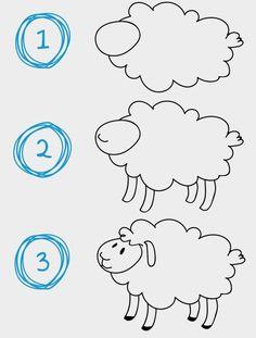 (2015-08) ... et får