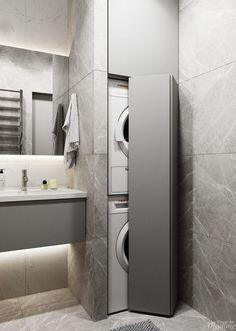 Arredo Bagno Con Lavatrice Incasso.Le Migliori 100 Immagini Su Bagno Con Lavatrice Nel 2020 Bagno Arredamento Arredamento Bagno