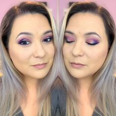 Had so much fun creating this look. What should we call it? #FacesofYounique  Eyes: pressed shadows Hesitant, ambiguous, thankful and optimistic. Influenced from palette 7. Liquid eyeshadow exalted. Dip and draw eyeliner. Epic waterproof mascara.  Face: Spray foundation Eyelet, scarlet stick foundation under eyes, suede stick foundation for contouring, spirited blush, benevolent luminizer, Behold setting powder  Lips: Liquid Lipsticks in sublime and sparkling . . . . . #galaxyeyeshadow #makeupin Galaxy Eyeshadow, Liquid Eyeshadow, Spray Foundation, Face Spray, Marketing Training, Luminizer, Waterproof Mascara, Setting Powder, Contouring