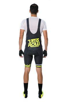 The Biketivist Kit - Biketivist Season 1 Cycling Suit, Season 1, Beautiful Things, Bike, Suits, Tops, Bicycle, Bicycles, Suit