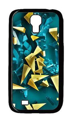 Samsung Galaxy S4 I9500 Case DAYIMM 3d Black PC Hard Case for Samsung Galaxy S4 I9500 DAYIMM? http://www.amazon.com/dp/B0136EEUE8/ref=cm_sw_r_pi_dp_vNDfwb02M3R0S