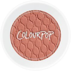SuperShockCheek-Between-the-Sheets love colorpop cosmetics and this blush is so beautiful Colourpop Blush, Colourpop Cosmetics, Eyeshadows, Beauty Products That Work, All Things Beauty, Makeup Products, Makeup Brands, Cream Bedding, Beige Bedding