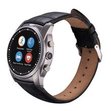2016 New! A8 Smart Watch Phone Heart Rate Pulse Monitor Bluetooth SmartWatch Inteligente Reloj with SIM TF Card Slot for Men Digital Guru Shop  Check it out here---> http://digitalgurushop.com/products/2016-new-a8-smart-watch-phone-heart-rate-pulse-monitor-bluetooth-smartwatch-inteligente-reloj-with-sim-tf-card-slot-for-men/