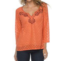 prAna Winnie Shirt - Long-Sleeve - Women's | Backcountry.com