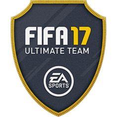 FIFA 17 ultimate team hack