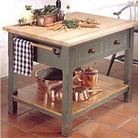 20 best Kitchen Island Worktable images on Pinterest | Kitchen ...