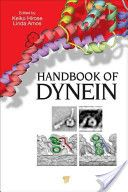 Handbook of Dynein. This book draws together recent data on both cytoplasmic and flagellar dyneins and the proteins they interact with, to give readers a clear picture of what is currently known about the structure and mechanics of these remarkable macro-molecular machines. It is a useful handbook for frontline researchers as well as a textbook for advanced students.