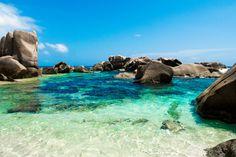 https://flic.kr/p/Roimxh | anse marron [explored] | on explore 28/01/2017  la digue, seychelles