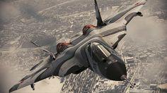 Resultado de imagem para Bombardeiros estrategicos do Brasil