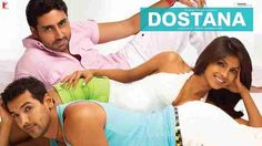 Dostana 2008 Full Movie Free Download 720p Bluray full hd mp4 filmywap 1337x rdx mycoolmoviez. Bollywood movie Dostana 2008 full uncut 1080p print stream featuring Abhishek Bachchan, John Abraham, Priyanka Chopra.