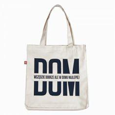 Wszędzie dobrze, ale nie ma jak w DOMU. Reusable Tote Bags, Retro, Fashion, Moda, Fashion Styles, Neo Traditional, Rustic, Retro Illustration, Fashion Illustrations