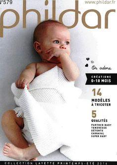 PETIT PHILDAR - louloubelou Vi - Picasa Albums Web
