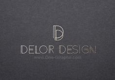 Brand Design, Logo Design, Brand Identity, Branding, Creative Portfolio, Moon, Luxury, The Moon, Branding Design