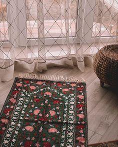 Islamic Wallpaper Hd, Quran Wallpaper, Mecca Wallpaper, Coran Quotes, Mecca Madinah, Cake Logo Design, Islamic Girl, Prayer Room, Islamic Architecture
