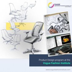 26 Best Product Design Images In 2020 Design Technology Fashion College Design