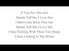 King Lil G Quotes About Love : King Lil G Quotes
