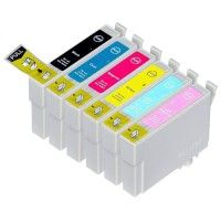 Cheap ink toner cartridges for your HP Brother Canon Epson Xerox Samsung printer. Find your printer cartridge in cheap price Epson Ink Cartridges, Printer Ink Cartridges, Cheap Printer Ink, Cheap Ink, Printer Types, Mobile Price, Ink Toner