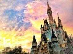 Travel Advisor planning family vacations for Walt Disney World, Disneyland Resort, Disney Cruise Line, Adventures by Disney and Aulani, a Disney Resort & Spa Disney Dream, Disney Love, Disney Magic, Disney World Vacation, Walt Disney World, Dennis Brown, Travel Photography, Park Photography, Disney Girls