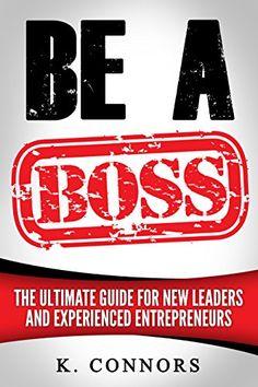 Be a Boss: A Straight Forward Guide to Managing Employees... https://www.amazon.com/dp/B073WVSBPZ/ref=cm_sw_r_pi_dp_x_DFWCzbZRFXFK4