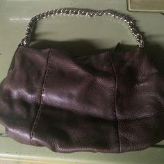 Calvin Klein Bag Heavy strap. Calvin Klein Bags