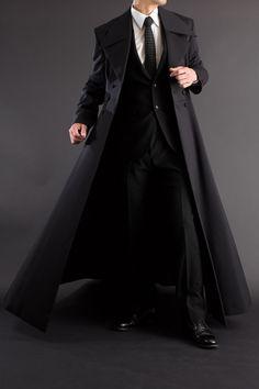 Fancy Bertie's Fashion Mens Fashion | #MichaelLouis - www.MichaelLouis.com