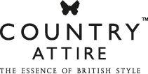 New branding!   http://www.countryattire.com/