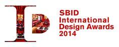 International Design Excellence Awards =D