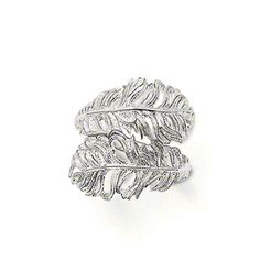Cheap ring wedding, Buy Quality aneis feminino directly from China wedding rings Suppliers: Shinus Ring Wedding Rings Women Jewelry Anel Bijoux Party Bague Love Femme Aneis Feminino Feather Trendy Anillo Thomas Sabo, David Garrett, Feather Ring, Jewellery Uk, Fashion Jewelry, Women Jewelry, Quality Diamonds, Sterling Silver Jewelry, Feathers